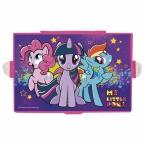 Zestaw artystyczny   71 elementów My Little Pony 10