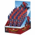Długopis automatyczny D   Spider-man Homecoming 10-D
