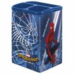 Pojemnik na długopisy | metalowy Spider-man | Homecoming 10