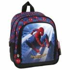 Plecak 10 | Spider-man Homecoming 10