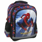Plecak 15 B | Spider-man Homecoming 10