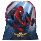 Worek na obuwie | Spider-man Homecoming 10