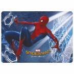 Podkładka laminowana | Spider-man Homecomming