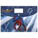 Teczka kopertowa A4 | Spider-man Homecomming 10