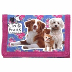 Portfel Cleo i Frank 15