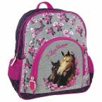 Plecak 12 Konie 13
