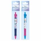 Długopis automatyczny D | Kraina Lodu 22