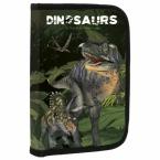 Piórnik jednokomorowy | Dinozaur 11