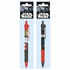 Długopis automatyczny D   Star Wars 16