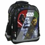 Plecak 15 B Star Wars 16
