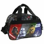 Torba podróżna Star Wars 16