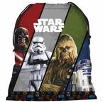 Worek na obuwie | Star Wars 16