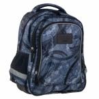 Plecak 15 B | Future By Backup 12