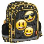 Plecak 15 B Emoji 10