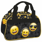 Torba podróżna Emoji 10