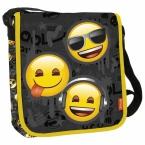 Torebka na ramię A Emoji 10