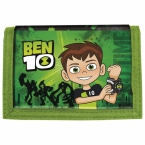 Portfel Ben 10 10