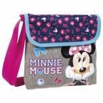 Shoulder bag E Minnie 21