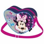Shoulder bag S Minnie 21