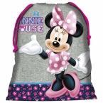 Bag for shoes Minnie 21