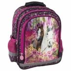 Plecak 15 B Konie 15