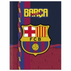 Hardcover notebook | FC Barcelona