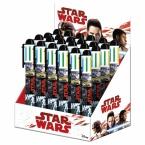 Długopis 6 kolorów   Star Wars 18-D