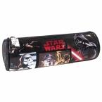 Piórnik tuba Star Wars 18