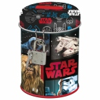 Saving box Star Wars 18