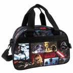 Travel bag Star Wars 18
