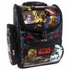 Ergonomic school bag MB | Star Wars 18