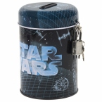 Saving box Star Wars 17