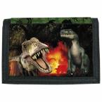 Wallet Dinosaurs 12