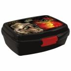 Lunch box Dinosaurs 12