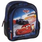 Plecak 10 Cars 44