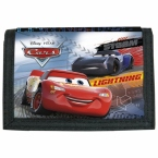 Wallet Cars 44