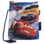 Drawstring purse Cars 44