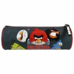 Pencil case tube | Angry Birds 11