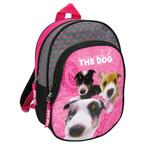 Plecak 11 The Dog 25