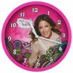 Zegar ścienny A Violetta