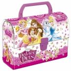 Carry box Princess