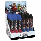 Długopis automatyczny | B Avengers 10-D