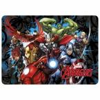 Podkładka laminowana | Avengers