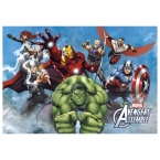 Podkład oklejany | Avengers