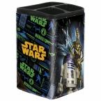 Pojemnik na długopisy | metalowy Star Wars 10
