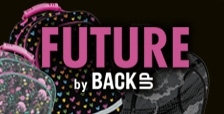 Future By Backup