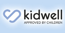 Kidwell