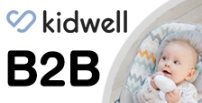 Platforma B2B Kidwell