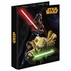 Segregator A5 Star Wars