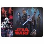 Podkładka laminowana | Star Wars